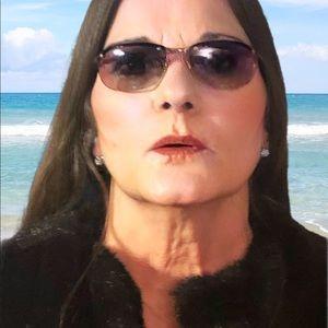 Kate Spade Vintage Sunglasses
